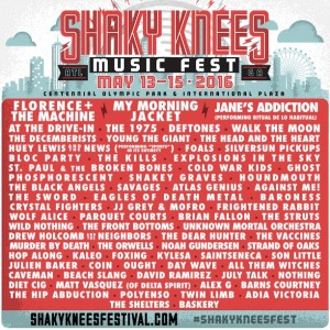 shaky-knees-2016-2