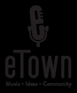 eTown_logo_bw_vert_tagline
