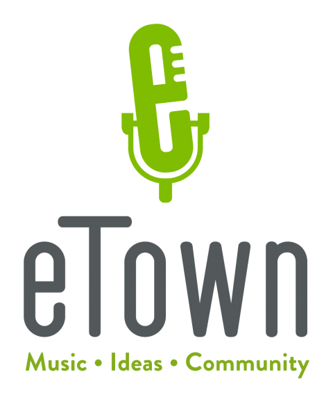 We're hEAR For You wins an eTown eChievement Award!
